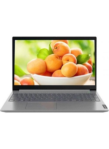 "Lenovo Thinkbook 20Sm0038Txz19 İ5 1035G1 16Gb 1Tb+128Gb Ssd W10H 15.6"" Fhd Renkli"
